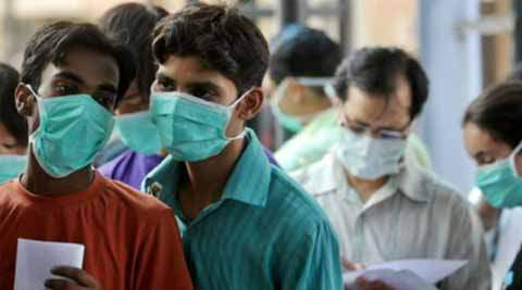 Things Not to do to Save from Swine – Flu