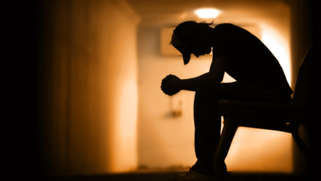 Common misconceptions about Suicide