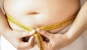 Waist Not Weight Puts You At Greater Liver Disease Risk