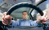 Ways To Avoid Stress While Driving In Heavy Traffic